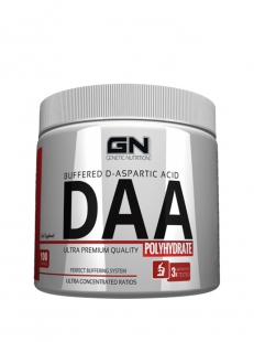 GN - DAA Polyhydrate (300g)
