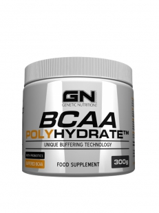 GN - BCAA Polyhydrate (300g)