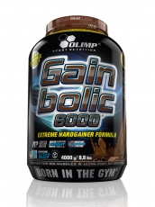 Olimp - Gain Bolic 6000 (4000g)