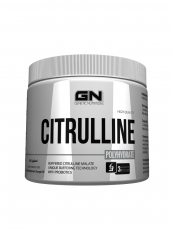 GN - Citrulline Polyhydrate (200g)