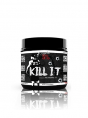 Rich Piana 5% Nutrition - KILL IT (315g)