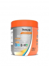 Twinlab - Pre-Workout Activator (454g)