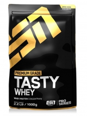 ESN - Tasty Whey (1000g)