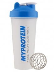 MyProtein - Blender Bottle 600ml