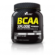 Olimp - BCAA Xplode Powder (500g)