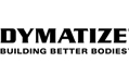 Pushlimit Dymatize