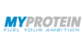 Pushlimit MYPROTEIN