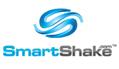 SmartShaker